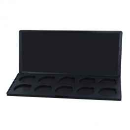 Best custom cosmetic boxes & custom cosmetic packaging boxes