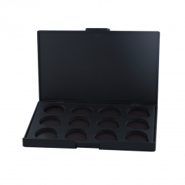 Check out cosmetic boxes wholesale | Cosmetic box packaging | Makeup packaging