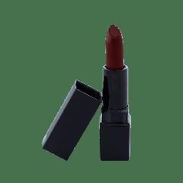 Wholesale lipstick distributors, private label lipstick manufacturer USA