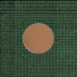 Portobello - Matte - Refill Eye Shadow