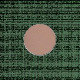 Glimmer - Pearl - Refill Eye Shadow