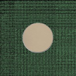 Cool Sand - Pearl - Refill Eye Shadow