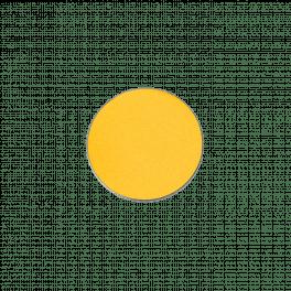 Canary Yellow - Matte - Refill Eye Shadow