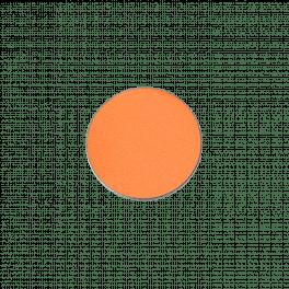 Sunny Orange - Pearl - Refill Eye Shadow