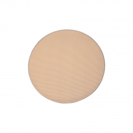 Refill - WD201 Dual Powder Foundation 10g