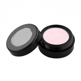 Compact - M201 M Creme Shadow Misty Rose