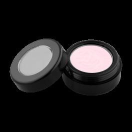 Mineral Crème Eyeshadow