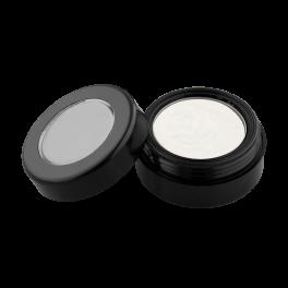 Compact - M203 M Creme Shadow Seashell in Bulk