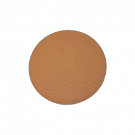 Refill - WD204 Dual Powder Foundation Dark Tan 10g