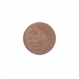 Refill - M204 M Creme Shadow Taupe