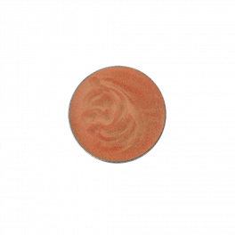Refill - M211 M Creme Shadow Copper