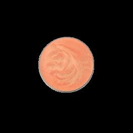 Refill - M212 M Creme Shadow Apricot