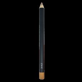 E107 Eye Pencil 24KT