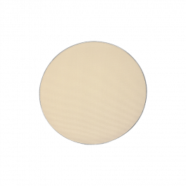 Refill - WD250 Dual Powder Foundation Light Ivory 10g