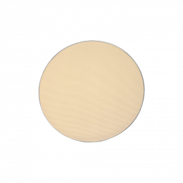 Refill - WD251 Dual Powder Foundation Ivory 10g