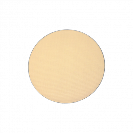Refill - WD252 Dual Powder Foundation Medium Ivory 10g