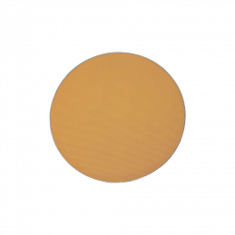 Refill - WD256 Dual Powder Foundation Golden Honey 10g