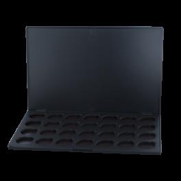 Custom cosmetic packaging boxes wholesale | Cosmetic packaging wholesale