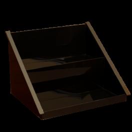 Display Insert - Shelf (2)