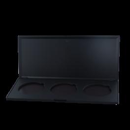 Custom printed cosmetic boxes | cosmetic box packaging | makeup packaging