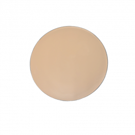 HDC Foundation 10g Refill - 401 Light Porcelai