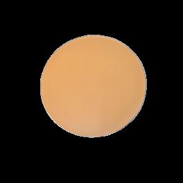 HCD Foundation 10g Refill - 454 Tan 10g