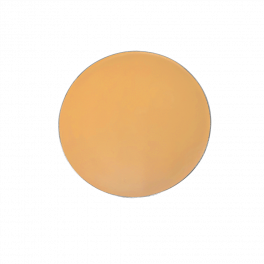 HDC Foundation 10g Refill 456 Golden Honey10g