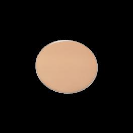 Refill - C701 Concealer Pot Light Porcelain