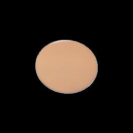 Refill - C702 Concealer Pot Porcelain