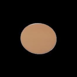 Refill - C703 Concealer Pot Medium Beige