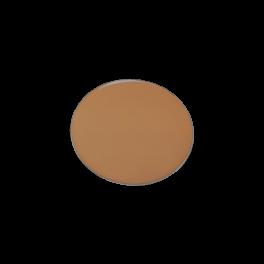 Refill - C704 Concealer Pot Dark Tan