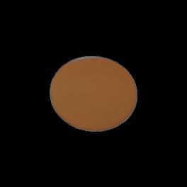 Refill - C705 Concealer Pot Mocha