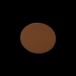 Refill - C706 Concealer Pot Ebony