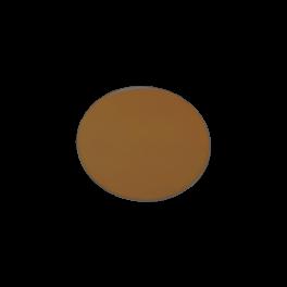 Refill - C707 Concealer Pot Caramel