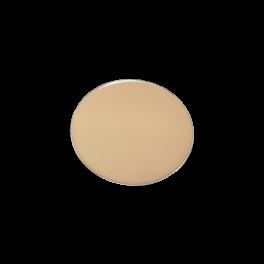 Refill - C750 Concealer Pot Light Ivory in Bulk