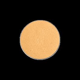 Deep Skin 7501 - Refill