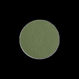 Sassy 7506 - Refill
