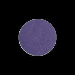 Burlesque 7509 - Refill