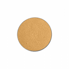 Radiance 7510 - Refill