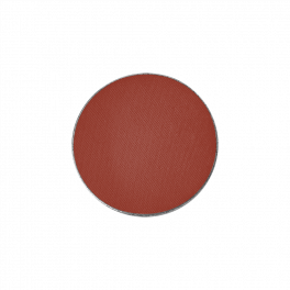 Smut 7515 - Refill