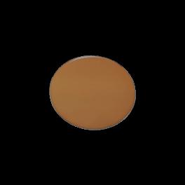 Refill - C755 Concealer Pot Almond