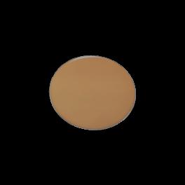 Refill - C756 Concealer Pot Golden Honey
