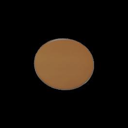 Refill - C757 Concealer Pot Honey Chesnut