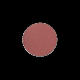 Refill - 6546 Warm Rose M - Talc Free Blush