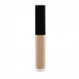 Light Ivory - Full Coverage Liquid Concealer