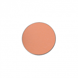 Refill - Passion Peach M Blush