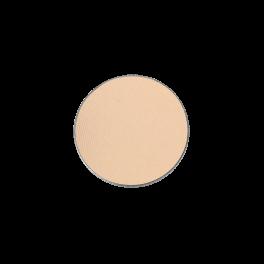 Refill - 6507 Creamy Peach M - Talc Free Blush