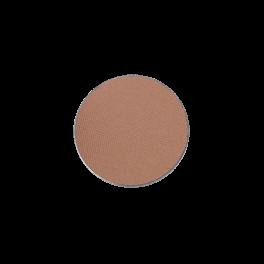 Refill - 6500 Soft Contour M - Talc Free Blush
