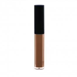 Mocha Full Coverage Liquid Concealer