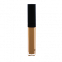 Dark Tan - Full Coverage Liquid Concealer